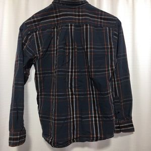 Tommy Hilfiger Shirts & Tops - Boys Tommy Hilfiger Button Down